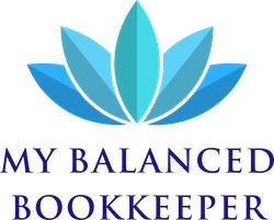 My Balanced Bookkeeper