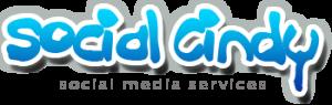 Social Cindy Logo
